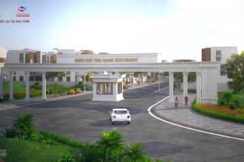 Bán đất đường 353. Dự án dưới đầu tiên tại Đồ Sơn, giá chỉ từ 7tr/m2, hotline 0936763102