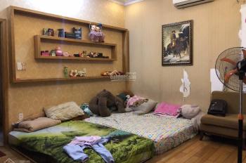 Bán nhà MT Nguyễn Cửu Vân, Bình Thạnh, DT 3x18m 2 lầu giá 6.5 tỷ
