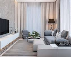 Bán gấp căn hộ Carillon 2, 80m2, 3 phòng ngủ, giá: 2.5tỷ, view: Tây Bắc, LH: 090.33.188.53 Minh