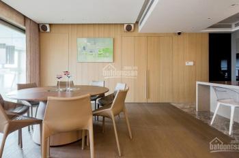 Cho thuê căn hộ CC Sunny Plaza (Gò Vấp), DT: 100m2,3PN, giá: 14 tr/th. LH 0767 17 08 95 Dương