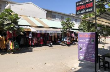 Quá xuất sắc! Mặt tiền chợ Phú Thuận, Quận 7, 100m2, giá 10.5 tỷ TL