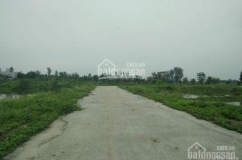 Đất nền đấu giá Quảng Tâm, Quảng Phú, TP Thanh Hóa, cạnh quy hoạch 3 siêu dự án. LH: 0974.858.886