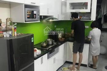 Chính chủ bán căn hộ chung cư Thông Tấn Xã Việt Nam 71.46m2, 2PN, giá 1 tỷ 6 bao sang tên