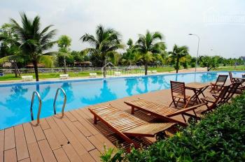 Cần bán đất dự án Jamona Home resort, DT: 250m2, LH: 0911.858.699