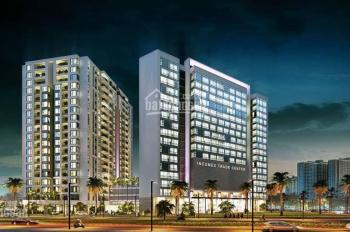 Cần bán gấp căn 99m2 2.8 tỷ nhận nhà ở ngay Northern Diamond, view sông Hồng