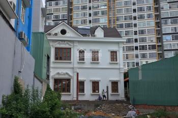 Chính chủ cần cho thuê đất tại quận 7, thành phố Hồ Chí Minh, giá tốt