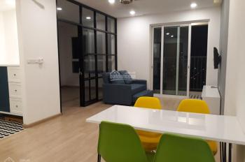 Bán gấp căn hộ Vista Verde, quận 2. LH: 0938058707