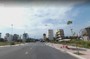 Mở bán GD2 KDC Phú Hồng Thịnh 6, MT QL 1K, Dĩ An, BD, đầu tư sinh lời chỉ 1.2tỷ/nền 0909775791