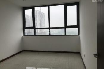 Cho thuê căn hộ 3PN Nguyên bản tòa N03T3 Chung cư Ngoại Giao Đoàn giá 9tr/tháng LH 0977586991