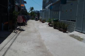 Bán đất quận 12 giá từ 750tr/nền, thổ cư, hỗ trợ xây dựng nhà