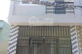 Bán nhà ở Phước Tân, một trệt một lầu, giá 850 triệu