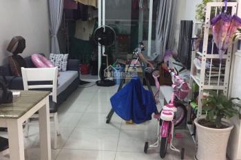 Bán gấp căn hộ chung cư Đặng Thành 70m2, 2PN/2WC nội thất như hình, sổ hồng, bao giá rẻ chỉ 2.3 tỷ