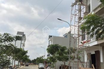 Bán đất 4.5x14m, 2.95 tỷ, TL, KDC Hà Đô mới, Lê Thị Riêng, Quận 12, LH: 0937.156801 Tuấn