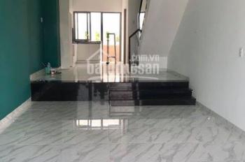 Nhà nguyên căn KĐT VCN Phước Long 2, nhà mới xây hiện đại, sạch đẹp