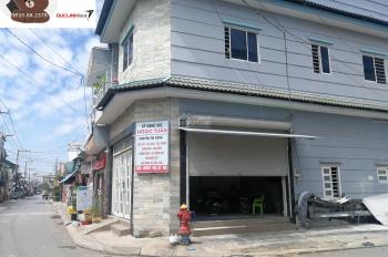 Đất kinh doanh khu chợ Hiệp Bình, DT 95m2, tặng gói nội thất 100tr khi xây nhà, LH 0919 88 2378