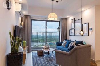 Hot! Phòng kinh doanh Masteri Thảo Điền tung ra 100 căn hộ giá rẻ chỉ từ 2.75 tỷ-LH My: 0977204455