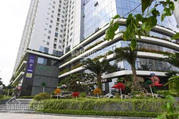 BQL cho thuê văn phòng tòa nhà Ecolife Capitol Tố Hữu - Lê Văn Lương kéo dài với nhiều ưu đãi