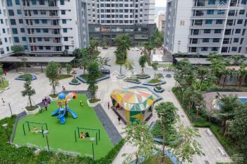 Chỉ 2,8 tỷ sở hữu căn hộ 3 PN góc 123m2 - Rẻ Nhất chung cư Goldmark City