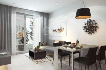 Bán căn hộ Sunrise City View giá 1tỷ700 tốt nhất 0943330005