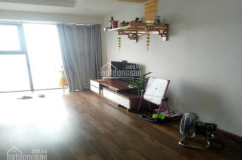 Hỏi căn hộ chuyển nhượng giá tốt nhất tại Goldmark City hotline zalo PKD 0707.000.333