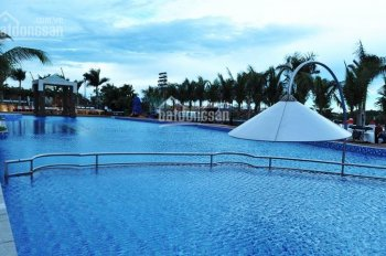Chuyển nhượng căn hộ Saigon Pearl 2PN, 89m2, tầng cao, view sông, chỉ có 4.25 tỷ (SĐT 0931318510)
