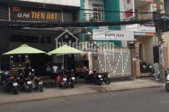 Nhà bán – Bán nhà MT Nguyễn Văn Đậu, Bình Thạnh. DT 5x15m, 3 lầu, giá chỉ 13,5 tỷ