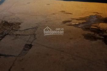 Bán đất hiếm Thụy Khuê, Tây Hồ, 60m2, MT 6m, giá 3.35 tỷ. LH Nam Th 0904355536