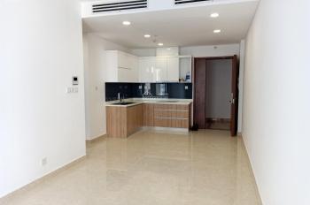Chính chủ cần bán lại căn hộ The Golden Star giá chỉ từ 2,2 tỷ đến 2,5 tỷ thương lượng - 0938981929