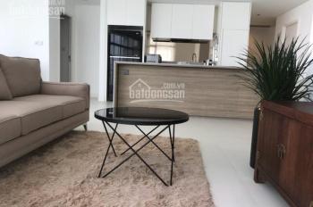 Bán căn 3PN-145m2 Xi Riverview giá 7.9 tỷ có nội thất, view sông SG, LH 0903322706