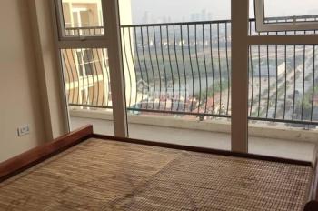Bán gấp căn hộ 2 PN 2 ban công cực rộng 80m2 tại Gemek Premium, An Khánh, Hoài Đức