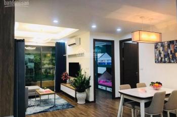 Chỉ 400 tr sở hữu căn hộ cận cao cấp tại Thăng long Capital - cách Big C 15 phút LH: 094 669 2838