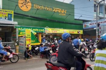 Cần bán nhanh Shophouse thương mại mặt tiền đường 30m, cách 6km vào sân bay LT, LH 0902404268