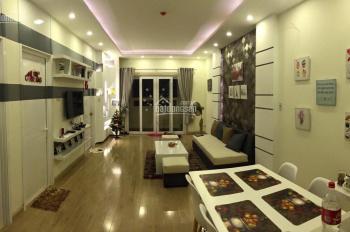 Cần bán rẻ căn hộ đầy đủ nội thất 78m2, Tân Phước Plaza, Lý Thường Kiệt, Q11