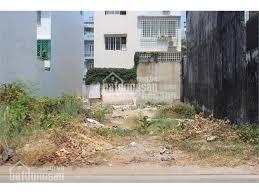 Tôi cần bán đất khu Nam Hùng Vương, P An Lạc, Bình Tân, SĐ, giá 18tr/m2 gần UBND An Lạc. 0796964852