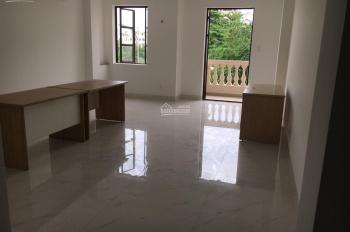 Chia sẻ văn phòng tại giá rẻ tại dự án Cityland Phan Văn Trị, P10, Gò Vấp, 4 triệu - 10 triệu/th