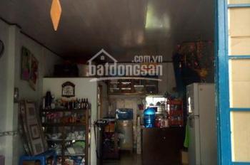 Do nợ nên bán rẻ căn nhà 4x19m, 1 tỷ 150tr, gần MT chợ Thới Hòa, Vĩnh lộc A, Bình Chánh, 0938133495
