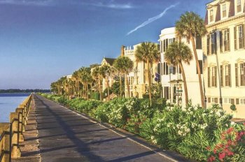 Liền kề Tropical City - 1,5 tỷ/lô sổ đỏ lâu dài. LH ngay 0969162476