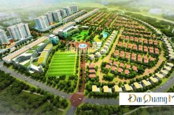 Bán biệt thự Sala Đại Quang Minh, căn đẹp độc nhất dự án 800m2. LH 0901838587