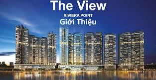 Kẹt tiền cần bán lỗ căn hộ 3PN The View Quận 7, T7-07.02 128m2 - 4,5 tỷ. 0909 828 853