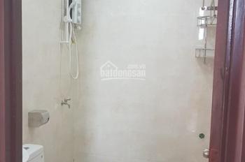 Bán gấp căn hộ Diamond Sea tầng 9, 71m2 thông thủy, 2PN. LH: 0908982299