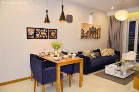 Bán căn hộ H3, Q. 4, 75m2, 2PN, 1WC, giá: 3tỷ, LH: 0938539253