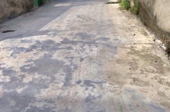 Bán lô đất 80m2 cực đẹp tại An Trì, Hồng Bàng, Hải Phòng, LH: 0796386283