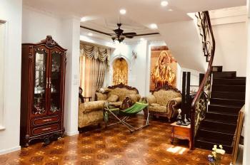 Chính chủ bán siêu villa thiết kế hiện đại nhất