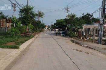 Bán đất sổ hồng chính chủ tại Cần Giuộc-Long An. Diện tích 500m2, liên hệ: 0967017070 anh Trần Phú
