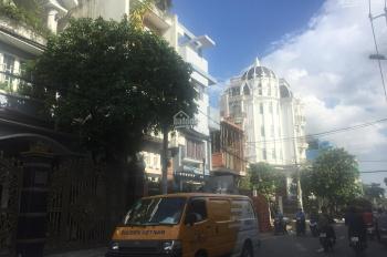 Bán nhà MTKD Nguyễn Xuân Khoát, P. Tân Sơn Nhì, DT 4,8x21m, lửng 3 lầu, vị trí đẹp ngay đèn xanh đỏ