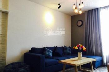 Bán căn hộ chung cư Hoàng Anh Thanh Bình 113,71m2, 3PN giá bao rẻ 2,95 tỷ (bao hết)- LH: 0905521556