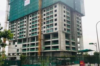 Chỉ 400 tr sở hữu căn hộ cận cao cấp tại Thăng Long Capital - cách Mỹ Đình 15 phút. LH: 0587083292