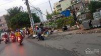 Chính chủ thua đề bán gấp đất Nguyễn Văn Nghi,Gò Vấp SHR bao sang tên LH 0933319627 Nhi