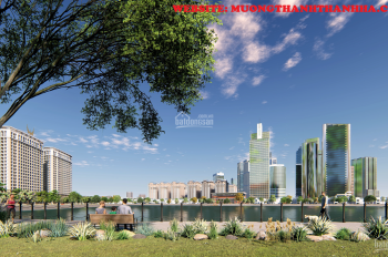 Chuyên bán đất liền kề, biệt thự khu đô thị Thanh Hà Cienco 5 Land. Liên hệ: 0977696565