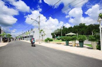 Eco Town Long Thành, giá gốc CĐT, CK 5-7%, CSHT hoàn thiện, SHR, cách sân bay 2km, 0941 565 556